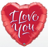 last minute valentijnscadeau