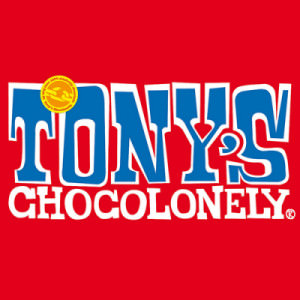 Tony Chocolonely Versturen