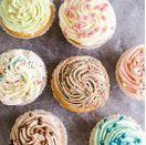 cupcakes versturen